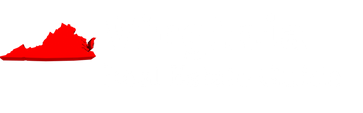 Virginia Real Estate Guide