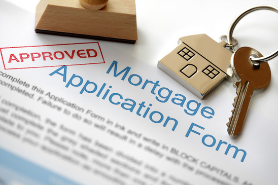 Details of a Second Mortgage