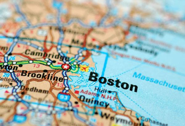 Boston Continues to Attract Millennials